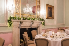 Chandos-House-Christmas-Venue-Photography (4)