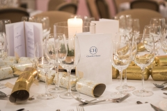 Chandos-House-Christmas-Venue-Photography (5)