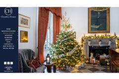 Chandos-House-Christmas-Venue-Photography (8)