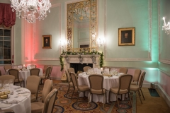 Chandos-House-Christmas-Venue-Photography (6)