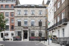 Chandos-House-Venue-Photography-London (1)