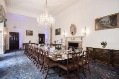 Chandos-House-Venue-Photography-London (11)