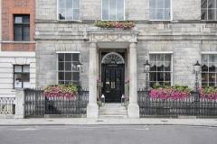 Chandos-House-Venue-Photography-London (2)