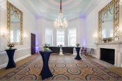 Chandos-House-Venue-Photography-London (6)