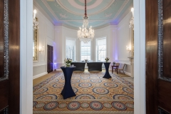 Chandos-House-Venue-Photography-London (7)