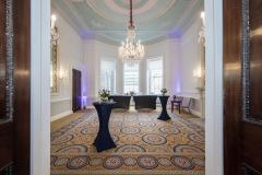 Chandos-House-Venue-Photography-London (7)