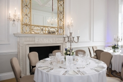 Chandos-House-Venue-Photography-London (9)