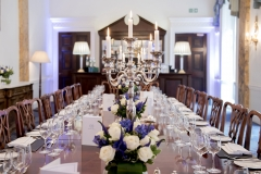 Chandos-House-Venue-Photography-London (12)
