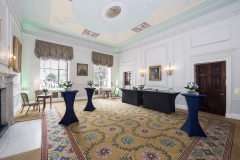 Chandos-House-Venue-Photography-London (4)