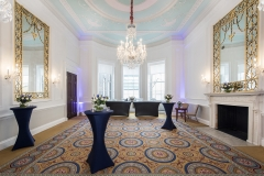 Chandos-House-Venue-Photography-London (6)