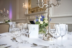 Chandos-House-Venue-Photography-London (8)
