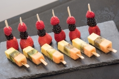 Food-Photography-Ch&Co-Contract-Caterers (4)
