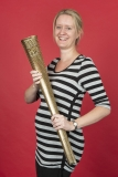 Coca-Cola-Enterprises-Olympic-Torch-Photobooth-for-Staff (10)