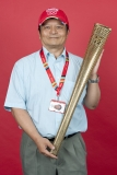 Coca-Cola-Enterprises-Olympic-Torch-Photobooth-for-Staff (11)