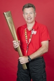 Coca-Cola-Enterprises-Olympic-Torch-Photobooth-for-Staff (12)
