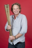 Coca-Cola-Enterprises-Olympic-Torch-Photobooth-for-Staff (19)