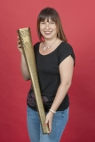 Coca-Cola-Enterprises-Olympic-Torch-Photobooth-for-Staff (20)
