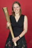 Coca-Cola-Enterprises-Olympic-Torch-Photobooth-for-Staff (4)