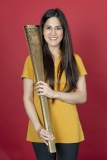Coca-Cola-Enterprises-Olympic-Torch-Photobooth-for-Staff (6)