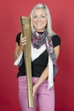 Coca-Cola-Enterprises-Olympic-Torch-Photobooth-for-Staff (7)