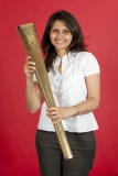 Coca-Cola-Enterprises-Olympic-Torch-Photobooth-for-Staff (1)