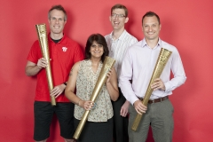 Coca-Cola-Enterprises-Olympic-Torch-Photobooth-for-Staff (14)