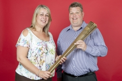 Coca-Cola-Enterprises-Olympic-Torch-Photobooth-for-Staff (15)