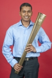Coca-Cola-Enterprises-Olympic-Torch-Photobooth-for-Staff (16)