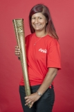 Coca-Cola-Enterprises-Olympic-Torch-Photobooth-for-Staff (17)