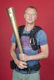 Coca-Cola-Enterprises-Olympic-Torch-Photobooth-for-Staff (18)