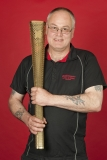 Coca-Cola-Enterprises-Olympic-Torch-Photobooth-for-Staff (2)