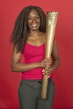 Coca-Cola-Enterprises-Olympic-Torch-Photobooth-for-Staff (3)