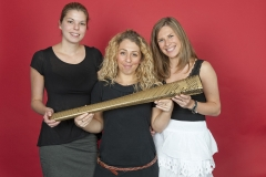 Coca-Cola-Enterprises-Olympic-Torch-Photobooth-for-Staff (5)