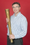 Coca-Cola-Enterprises-Olympic-Torch-Photobooth-for-Staff (8)