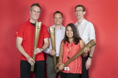Coca-Cola-Enterprises-Olympic-Torch-Photobooth-for-Staff (9)