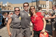 Coca-Cola-Enterprises-Torch-Relay-Uxbridge-Event-Photography (10)