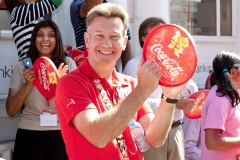 Coca-Cola-Enterprises-Torch-Relay-Uxbridge-Event-Photography (11)