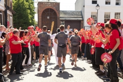 Coca-Cola-Enterprises-Torch-Relay-Uxbridge-Event-Photography (15)