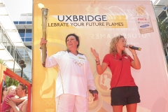 Coca-Cola-Enterprises-Torch-Relay-Uxbridge-Event-Photography (17)