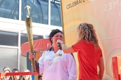 Coca-Cola-Enterprises-Torch-Relay-Uxbridge-Event-Photography (18)