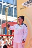 Coca-Cola-Enterprises-Torch-Relay-Uxbridge-Event-Photography (19)