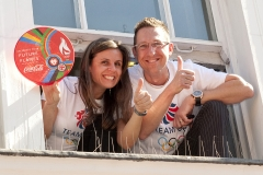 Coca-Cola-Enterprises-Torch-Relay-Uxbridge-Event-Photography (21)