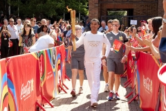 Coca-Cola-Enterprises-Torch-Relay-Uxbridge-Event-Photography (22)