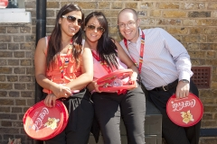 Coca-Cola-Enterprises-Torch-Relay-Uxbridge-Event-Photography (3)