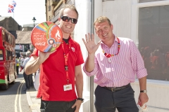 Coca-Cola-Enterprises-Torch-Relay-Uxbridge-Event-Photography (5)