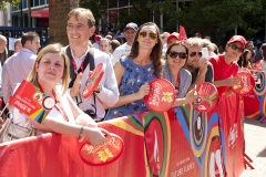 Coca-Cola-Enterprises-Torch-Relay-Uxbridge-Event-Photography (7)