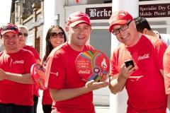 Coca-Cola-Enterprises-Torch-Relay-Uxbridge-Event-Photography (12)