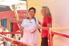 Coca-Cola-Enterprises-Torch-Relay-Uxbridge-Event-Photography (16)