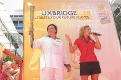 Coca-Cola-Enterprises-Torch-Relay-Uxbridge-Event-Photography (17)