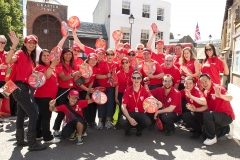 Coca-Cola-Enterprises-Torch-Relay-Uxbridge-Event-Photography (20)